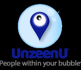 unzeenu Connect your bubble